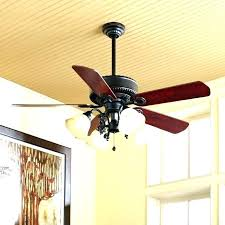brightest light bulbs for ceiling fans ceiling fan with bright lights small ceiling fan light bulbs also
