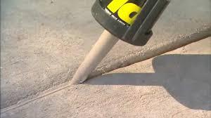Repair Concrete Patio Cracks How To Fix Cracks In Concrete Hirerush Blog