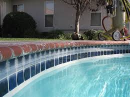 pool tile ideas swimming pool tile images deboto home design removing calcium