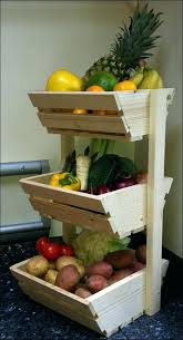 fruit basket stand tiered fruit stand tiered fruit basket stand size of holder 3