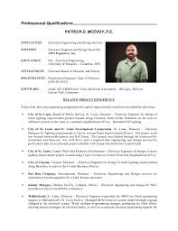 Resume Blast Service Professional Dissertation Hypothesis Writers Website Custom