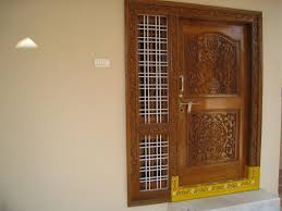 home door design download wood door images download wooden front designs for houses teak main