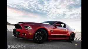 widebody mustang ford mustang shelby gt500 super snake widebody
