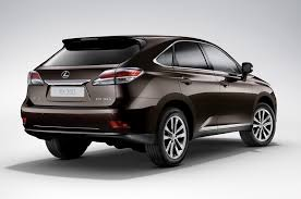 lexus satin cashmere metallic 2014 lexus rx series 350 premier overview u0026 price