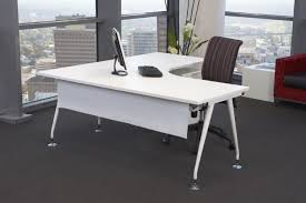 Used Modern Office Furniture by Home Office Designer Office Furniture Modern 2017 Office Design