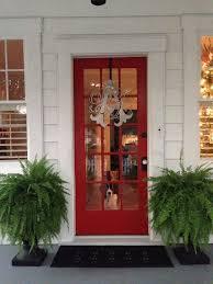 14 best front door images on pinterest craftsman door craftsman