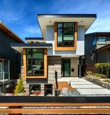 home design 3d ipad roof home design ipad design a room photo album best home design room