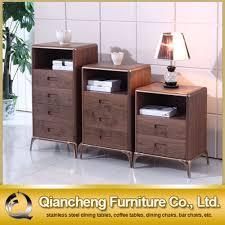 awesome living room chest of drawers pictures awesome design