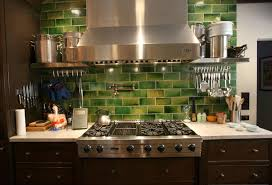 home design kitchen backsplash ideas designs choose inside tile