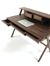 Woodworking Plans Office Chair by Desk Office Desk Design Plans Home Office Desk Ideas Pinterest