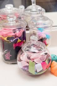 bathroom apothecary jar ideas bathroom bathroom apothecary jar ideas cozy 11 beautiful and