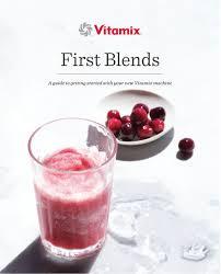 vitamix high performance blending machines vitamix