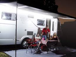 Fiamma Zip Awning Fiamma Led Awning Case The Latest Led Light Designed For Fiamma
