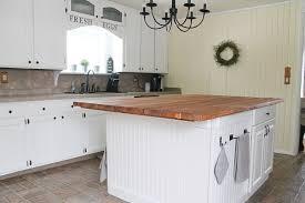 Farmhouse Island Lighting Farmhouse Island Kitchen 100 Images Farmhouse Kitchen With
