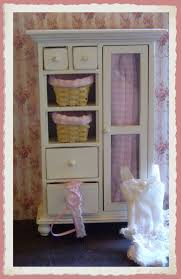 Shabby Chic Dollhouse by 400 Best Miniatures Shabby Chic Country Cottage Images On