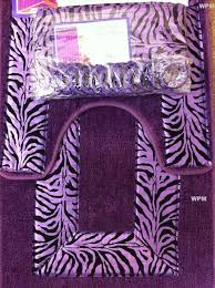 coffee tables eggplant bathroom accessories purple and gray