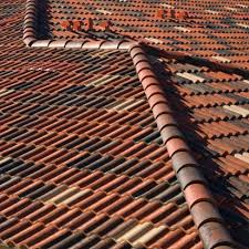 Cement Tile Roof Handy Cement Tile Roof Replacement Handy Tile Roofing