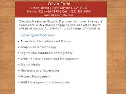 Free Online Resume Templates For Word Where Can I Make A Resume Online For Free Resume Template And