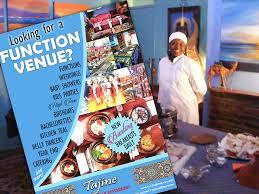 tajine morroccan restaurant u2013 benoni south africa moroccan