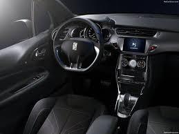 jeep interior lights ds 3 2016 pictures information u0026 specs