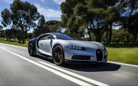 bugatti chiron top speed warp speed approaching 20 mind blowing facts about the 2016