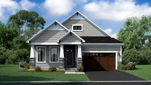 affordable home builders mn twin cities new homes minneapolis home builders calatlantic homes