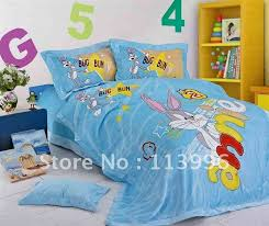 Children S Duvet Cover Sets Bedding Set Cars Picture More Detailed Picture About Cartoon