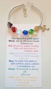 best 25 salvation bracelet ideas on pinterest salvation prayer