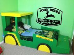 ana white build a john deere tractor toddler bunk beds free