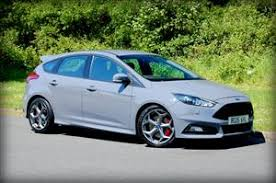 ford focus st 3 used 2015 ford focus st st 3 tdci for sale in warwickshire