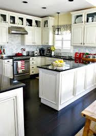 Antique Kitchen Furniture 4 Diy Kitchen Cabinets Makeover Tutorials Diy Experience