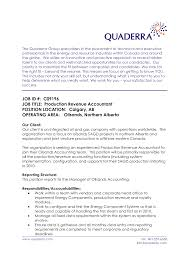 cover letter accountant cover letter for oil and gas job image collections cover letter