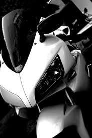 honda bikes 175 best honda bikes images on pinterest honda bikes motorcycle