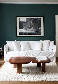peindre un canapé dorothée boulogne 1 2photo jean khazem peinture emery