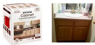 coupons for home improvement rustoleum u0026 benjamin moore paint