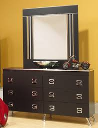 Bedroom Dresser With Mirror Black Dresser White Dresser Line Elvis Dresser Mirror Xiorex