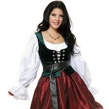 plus size pirate blouse plus size pirate blouse corset blue denim blouses