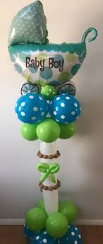 island balloon delivery vine events balloon decorations nyc balloon decor island