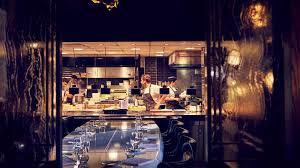 family restaurants near covent garden marcus 2 michelin starred dining at the berkeley hotel