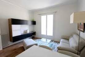 chambre à louer com chambre à louer chez l habitant à 75 colocation 40