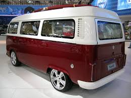 volkswagen kombi 2008 vw kombi surf photo page everystockphoto
