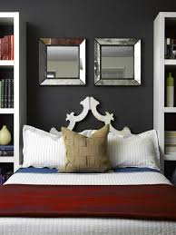 Decorating A Small Master Bedroom Bedroom Dazzling Very Small Bedroom Ideas For Girls Expansive