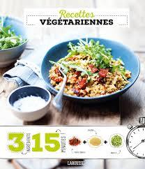 3 cuisine recette recettes végétariennes 3 ingrédients 15 minutes untitled magazine