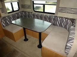 Shadow Cruiser Floor Plans by 2013 Cruiser Shadow Cruiser 280qbs Travel Trailer Cincinnati Oh