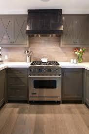 taupe paint colors berkshire beige benjamin moore living roomtaupe