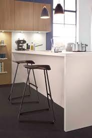 136 best leicht images on pinterest modern kitchens