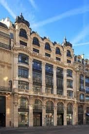 chambre syndicale de la couture site officiel photographe ecole chambre syndicale couture parisienne par maurizio