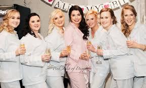 bridesmaid pajama sets pjs bridesmaid pjs bridesmaid gift gift for