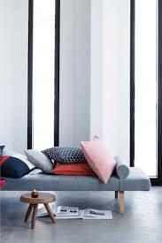 Scandi Living Room by 315 Best Scandinavian Living Images On Pinterest Scandinavian