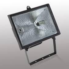 500 watt halogen light fireplace heath zenith degree watt bronze halogen motion sensing